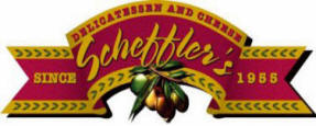 Scheffler's Deli and Cheese