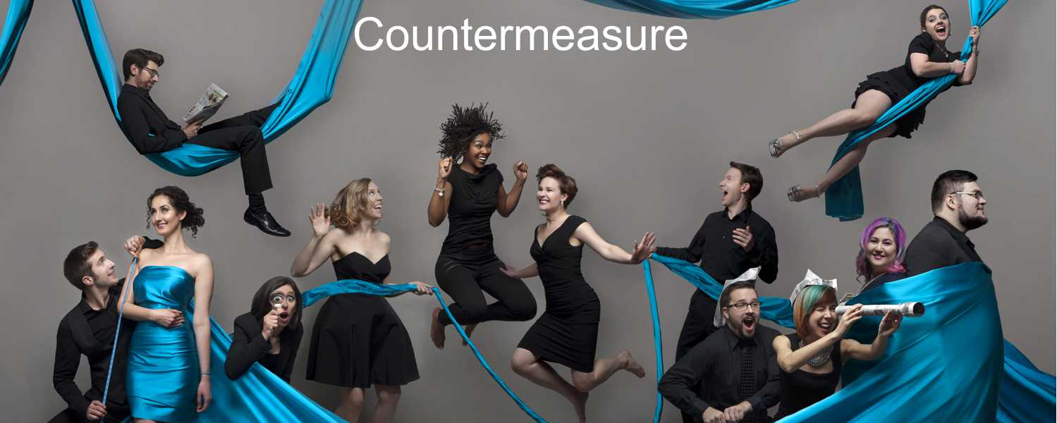 Countermeasure2